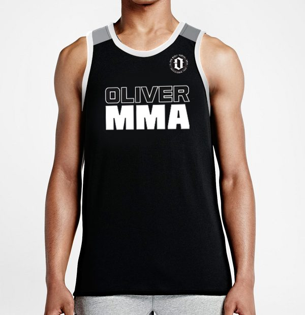 omma-training-singlet-front